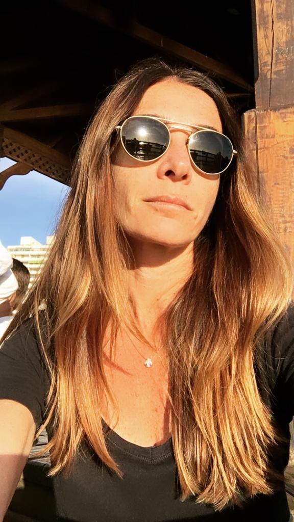0ebb091b7 Óculos de sol, acessório fundamental para transmitir nossa personalidade -  Blog Coliseu